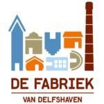 cropped-Fabriek-logo-trans