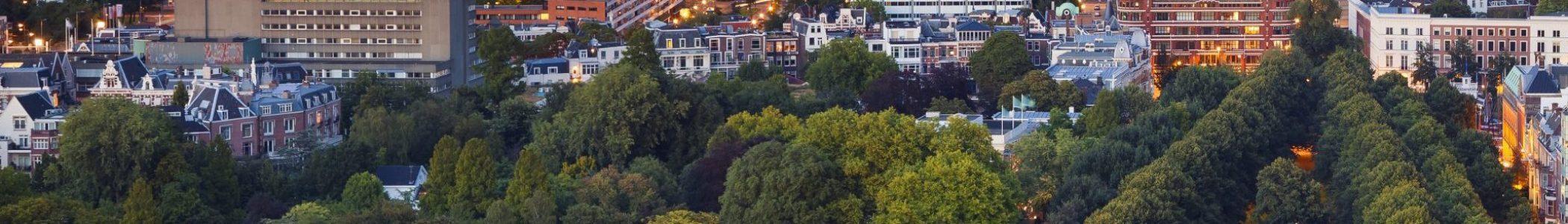Rotrip | Private Equity | Investeringen - Rotterdam